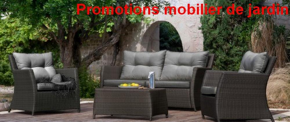 promotions-mobilier-de-jardin