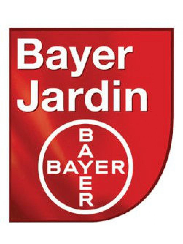 Insectes et acariens pret a l 39 emploi 500ml natria bayer for Bayer jardin produits insecticides