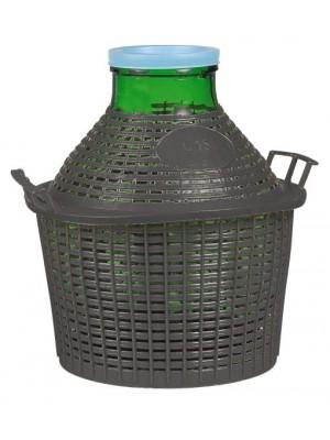 Bonbonne 15 litres