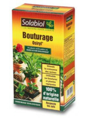 BOUTURAGE OSIRYL 40ML S0151401