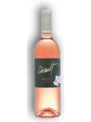 Cinsault rosé