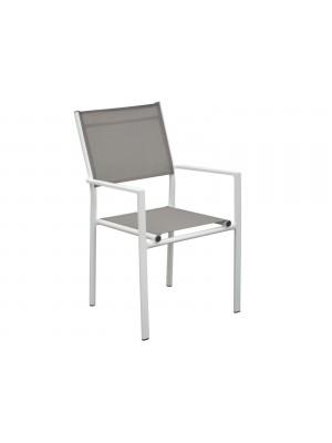 fauteuil théma