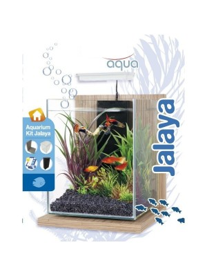 JALAYA kit aquarium