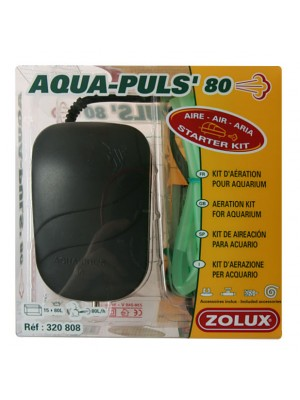KIT AQUAPULS'80 S0137492