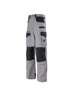 Pantalon Perceuse