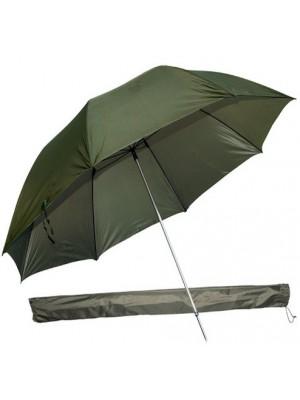 parapluie  pêche