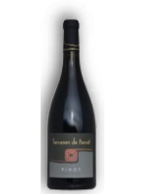 Pinot noir Terrasse de Perret