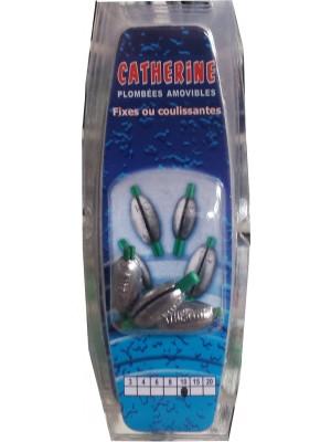 Plomb Catherine