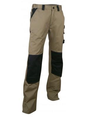Pantalon PLOMB