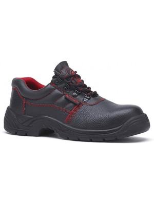 chaussure sécurité rock