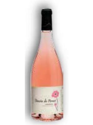 Rosé Devois Perret