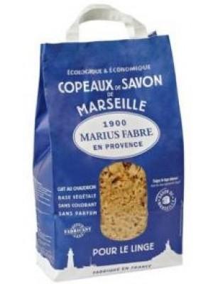 Entretien maison - Copeaux de savon de marseille ...