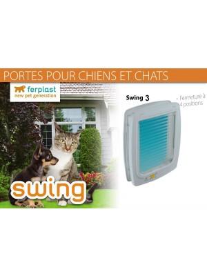 Swing 3 B