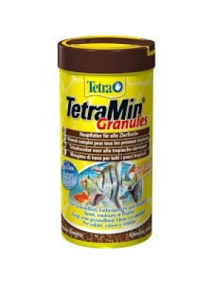 Tétramin 250 ml