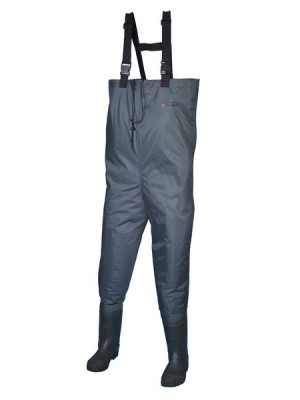 Waders sigma nylon