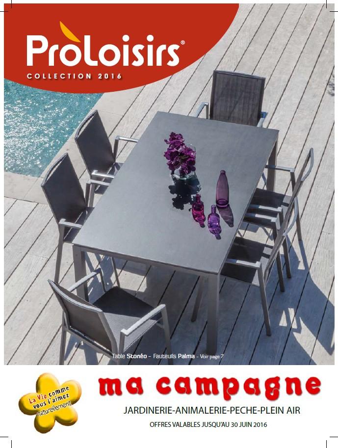 La nature comme vous l 39 aimez 4 mars 2016 for Catalogue jardinerie