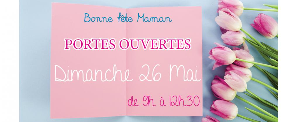 PO_fête_des_mères