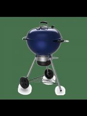 Barbecue à charbon Master-Touch GBS E-5750 57 cm WEBER OCEAN