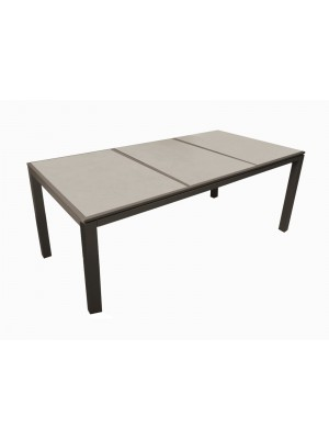 Table Romane 188 cm,