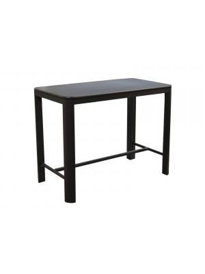 TABLE EOS HAUTE 140CM MA CAMPAGNE
