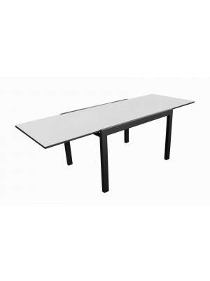 TABLE LISA 170/270