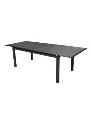 TABLE ARIZONA 187/247