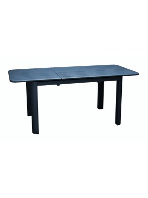 LEO TABLE 130/180 BLEU