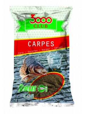 3000 carpe club