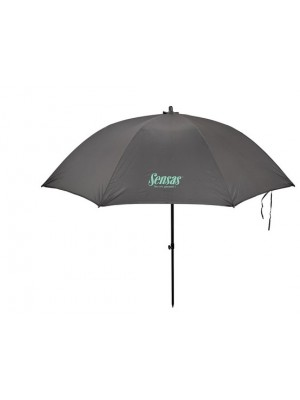 Parapluie Challenge