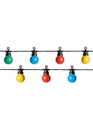 LED ampoules multi st kit ex