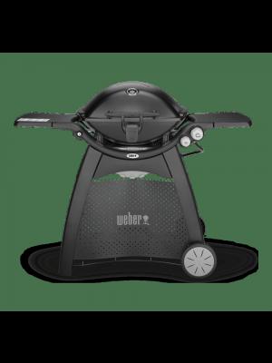 Barbecue à gaz Weber® Q 3200 WEBER