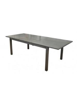 TABLE TRIESTE  ICE 180/240