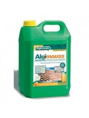 Algimousse 15 l