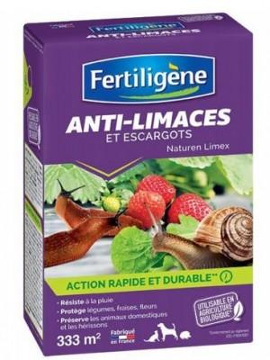 Anti-limaces Fertiligène