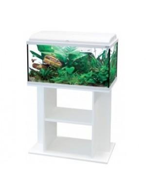 Aquarium aquadream blanc