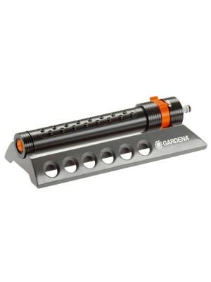 arroseur-oscillant-aquazoom-250-1 S019327