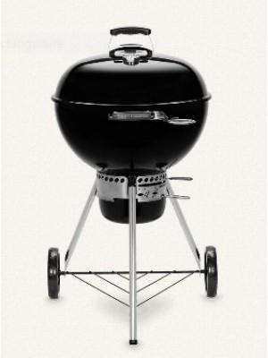 Barbecue mastertouch GBS E-5750
