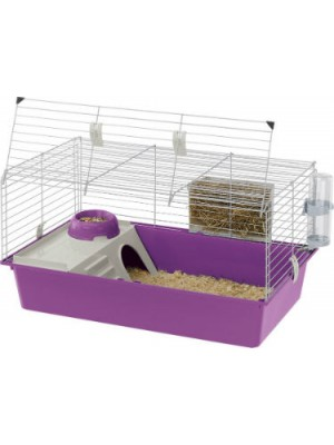 CAGE RABBIT 80 CAVIE FERPLAST