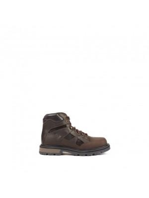 Chaussure Nework