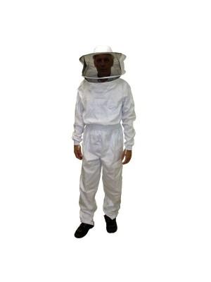 Combinaison  apiculture