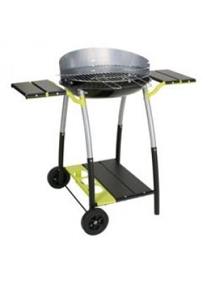 Barbecue CURVY
