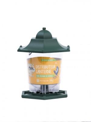Distributeur Lanterne