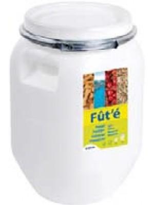 FUT MULTIUSAGE ALIMENTAIRE 25 litres