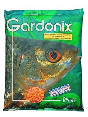 gardonnix