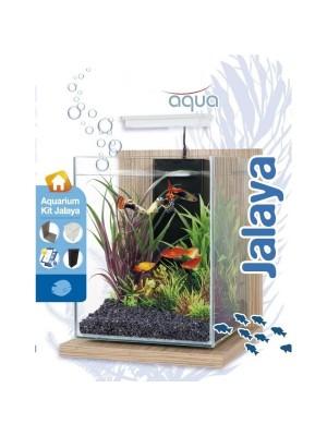 JALAYA kit aquarium