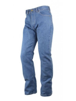 JEAN 5 POCHES WESTERN