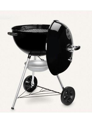 Barbecue à charbon Original Kettle E-5710 57 cm