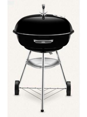 Barbecue à charbon Compact Kettle Ø57 cm