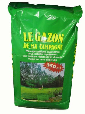Ma Campagne 10 Kg TR7-10 S0115978