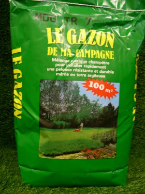 Ma_Campagne_3_kg TR7-3 S0115977